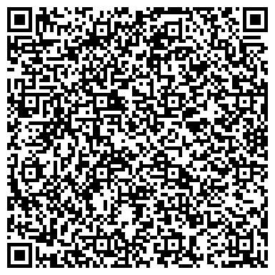 QR-код с контактной информацией организации Федоренко С.Е., ЧП