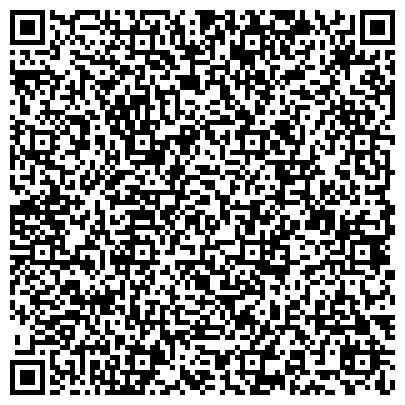 QR-код с контактной информацией организации Веструм (VESTRUM), ЧП Сукманский Р.В.