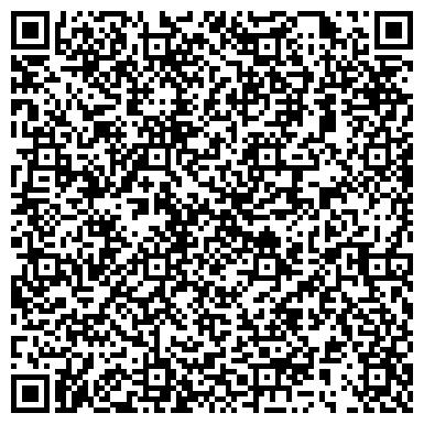 QR-код с контактной информацией организации Студия мебели Raumplus, ЧП