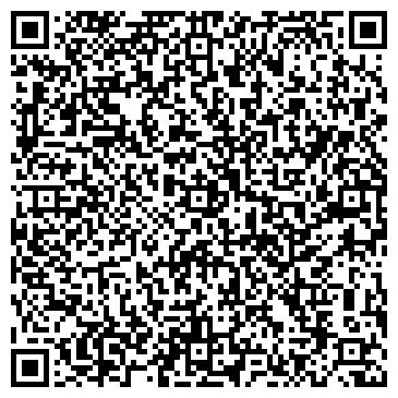QR-код с контактной информацией организации ВИННИЦА-СЕРВИС-ПОСТАВКА, ООО