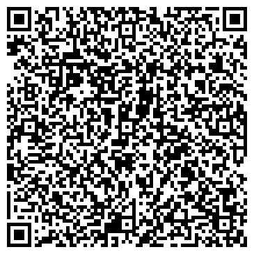 QR-код с контактной информацией организации Черников, ЧП (Мебель для Вашей Семьи)