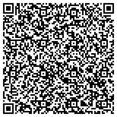 QR-код с контактной информацией организации Авторская мебельная мастерская, ЧП