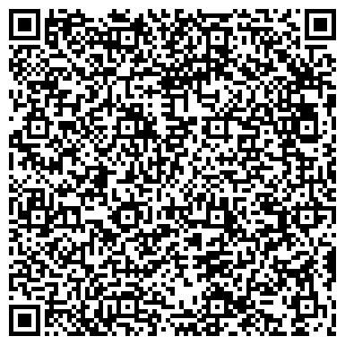 QR-код с контактной информацией организации Ровенская мебельная фабрика УТОГ, ООО