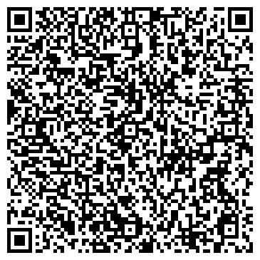 QR-код с контактной информацией организации ТОП Мебель, ЧП