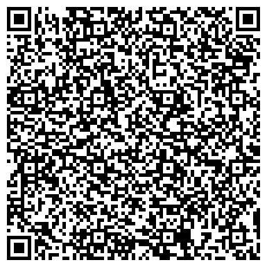 QR-код с контактной информацией организации Корпусная мебель, ЧП