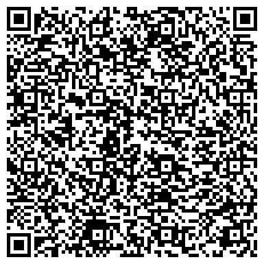 QR-код с контактной информацией организации Будинвент, ООО