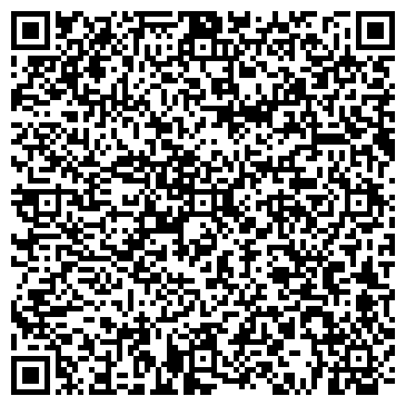 QR-код с контактной информацией организации Мебель МБВ, ЧП