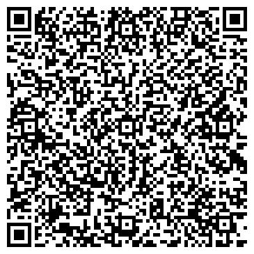 QR-код с контактной информацией организации Стиль, МКПСП