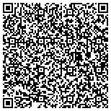 QR-код с контактной информацией организации Голд лайн стайл , СПД (Gold Line Style)