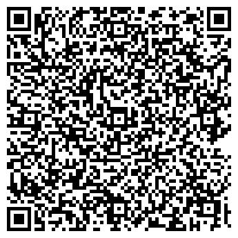 QR-код с контактной информацией организации Акорд Мебель, ЧП