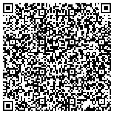 QR-код с контактной информацией организации Компания ARTTO, ООО