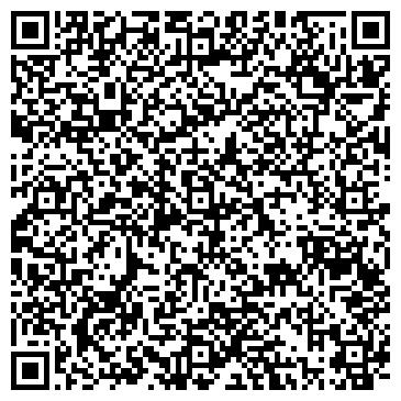 QR-код с контактной информацией организации Вирстюк, ЧП