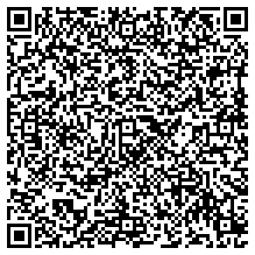 QR-код с контактной информацией организации Без Гвоздей, ЧП