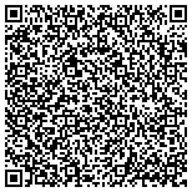 QR-код с контактной информацией организации ЕЛЕНА, НАУЧНО-ТЕХНИЧЕСКОЕ МЧП (ВРЕМЕННО НЕ РАБОТАЕТ)