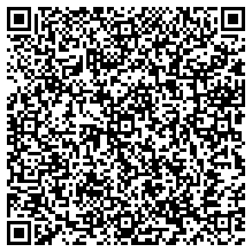 QR-код с контактной информацией организации Мебельный клуб (МК ИКО)