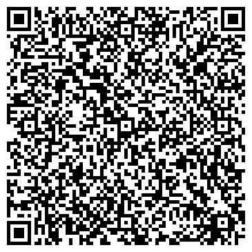 QR-код с контактной информацией организации Корона, Компания