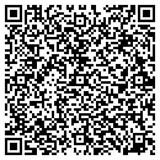 QR-код с контактной информацией организации Курило, ЧП