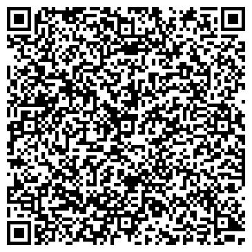 QR-код с контактной информацией организации Золотой Лес, ООО (Словита ТМ)