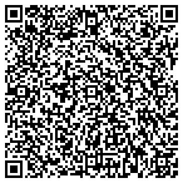 QR-код с контактной информацией организации Колядюк (Где Мебель), ЧП