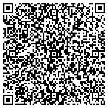 QR-код с контактной информацией организации Мишкина мебель, ЧП