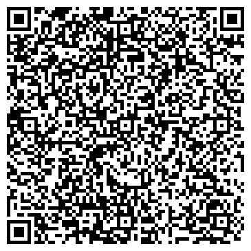 QR-код с контактной информацией организации Мастер Мебель, ООО