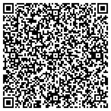 QR-код с контактной информацией организации Шкафы-купе в Харькове, ООО