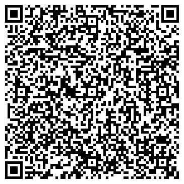 QR-код с контактной информацией организации Мебельная компания Пан-Star, ООО