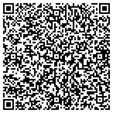 QR-код с контактной информацией организации Юлия,СПД(JuliyA)