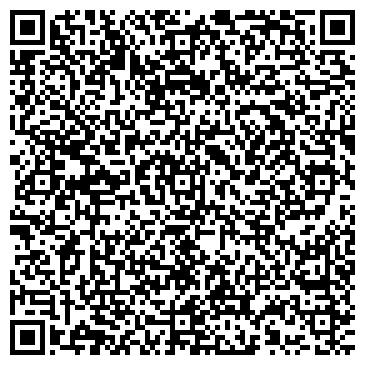 QR-код с контактной информацией организации Кухар,ЧП