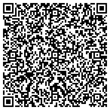 QR-код с контактной информацией организации Виннер Плюс, ЧП