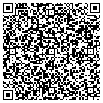 QR-код с контактной информацией организации ХЛ-мебель, ЧП (ХL-мебель)