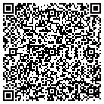 QR-код с контактной информацией организации Лунин , ЧП