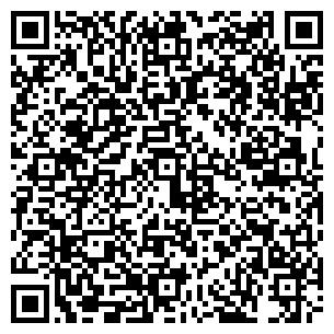 QR-код с контактной информацией организации Джанылбекова, ИП