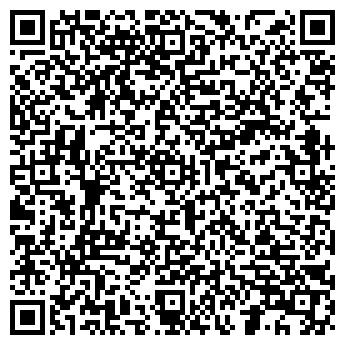 QR-код с контактной информацией организации Мебель Сумы, ЧП