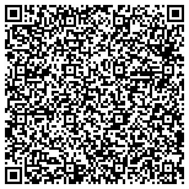 QR-код с контактной информацией организации Компания SWM (СВМ), ЛТД
