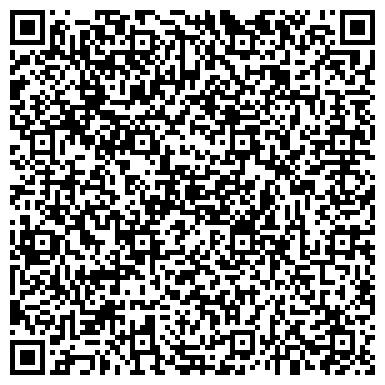 QR-код с контактной информацией организации Ателье мебели в Запорожье, ЧП
