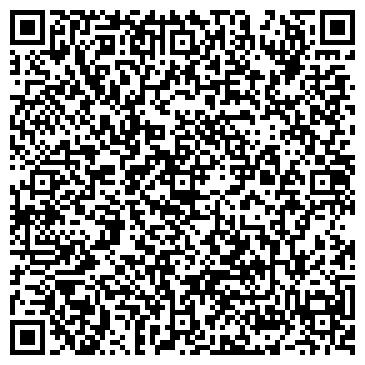 QR-код с контактной информацией организации Божик, ЧП