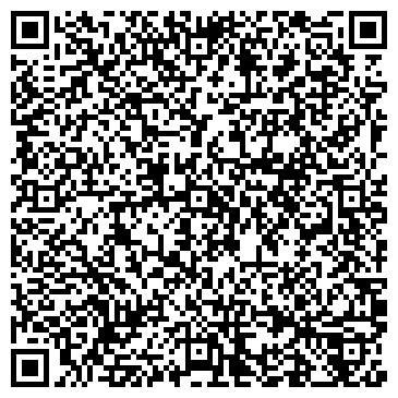 QR-код с контактной информацией организации Mebline, Интернет-магазин