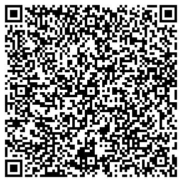 QR-код с контактной информацией организации Maxim & С (Максим и К), ИП