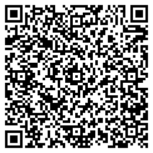 QR-код с контактной информацией организации B-Fam Group, ТОО