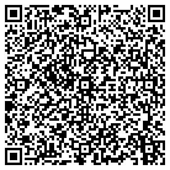 QR-код с контактной информацией организации ABS DSP (АБС ДСП), ИП