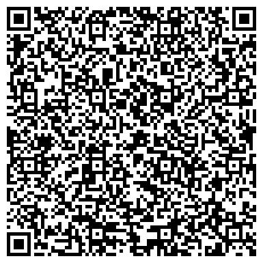 QR-код с контактной информацией организации ЛИТ, ЛАБОРАТОРИЯ ИНФОРМАЦИОННЫХ ТЕХНОЛОГИЙ, ООО