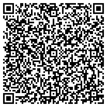 QR-код с контактной информацией организации Promshop (Промшоп), ТОО
