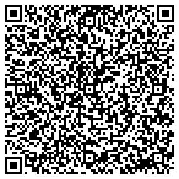 QR-код с контактной информацией организации Forest & Co (Форест эс Ко), ТОО