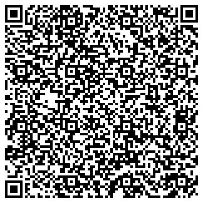 QR-код с контактной информацией организации Mebelstar.kz (Мебельстар.кз), ИП