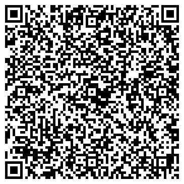 QR-код с контактной информацией организации Fresh Ideas (Фреш Айдис), ТОО