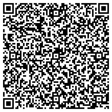 QR-код с контактной информацией организации Салон Мебельщик, ИП