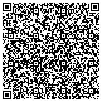 QR-код с контактной информацией организации МОСКВА, ЭКСПЕРИМЕНТАЛЬНОЕ ПРОИЗВОДСТВЕННО-ПОСРЕДНИЧЕСКОЕ ПРЕДПРИЯТИЕ, ООО