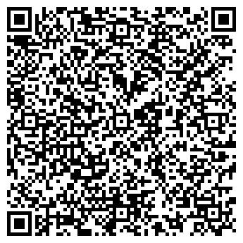 """QR-код с контактной информацией организации ИП """"Алатар"""""""