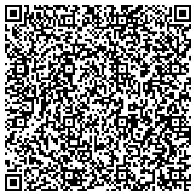 QR-код с контактной информацией организации CS Караганда (Си Эс Караганда), ТОО